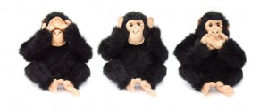 three-monkeys-1239552 small